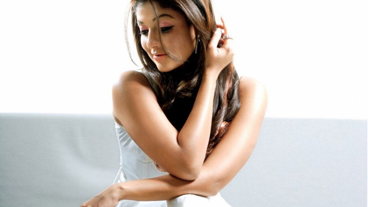 indian actress 4k ultra hd beautiful wallpapers 5 15 wallpaper 3840x2160 1035020 wallpaperup indian actress 4k ultra hd beautiful