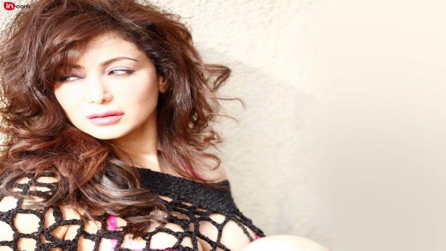 Indian Actress 4K Ultra HD Beautiful Wallpapers 5 (16) wallpaper