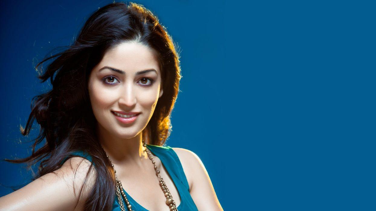 Indian Actress 4K Ultra HD Beautiful Wallpapers 5 (1) wallpaper