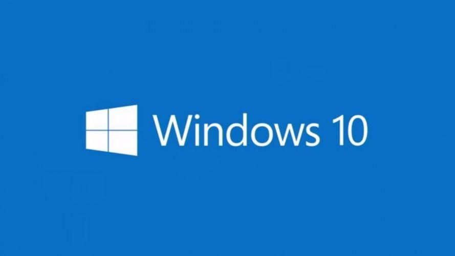 Windows 10 4k Wallpapers-12 wallpaper