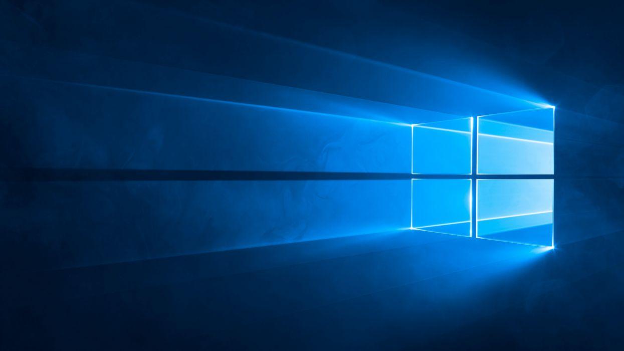 Windows 10 4k Wallpapers-15 wallpaper