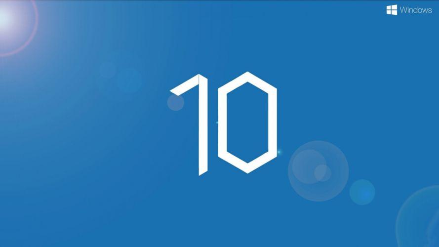 Windows 10 4k Wallpapers-13 wallpaper