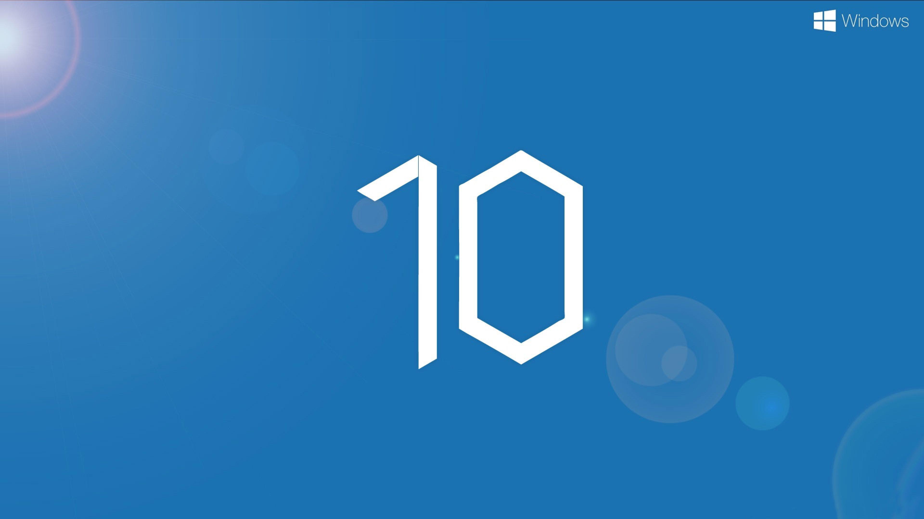 Windows 10 4k Wallpapers 13 Wallpaper 3840x2160 1035147