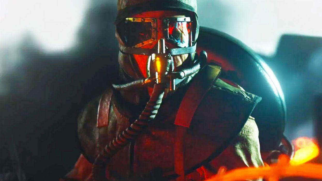 Battlefield 1 4k Wallpaper 5 Wallpaper 3840x2160 1035391