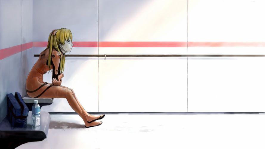Anime (25) wallpaper