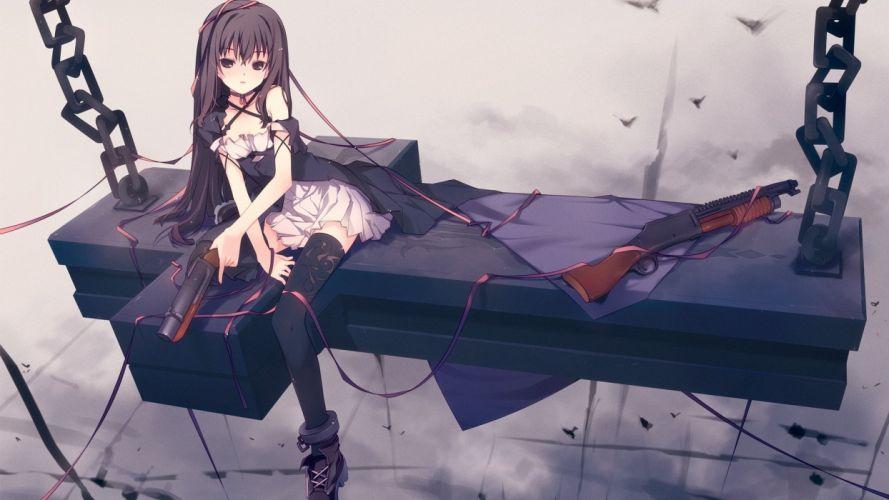 Anime (39) wallpaper
