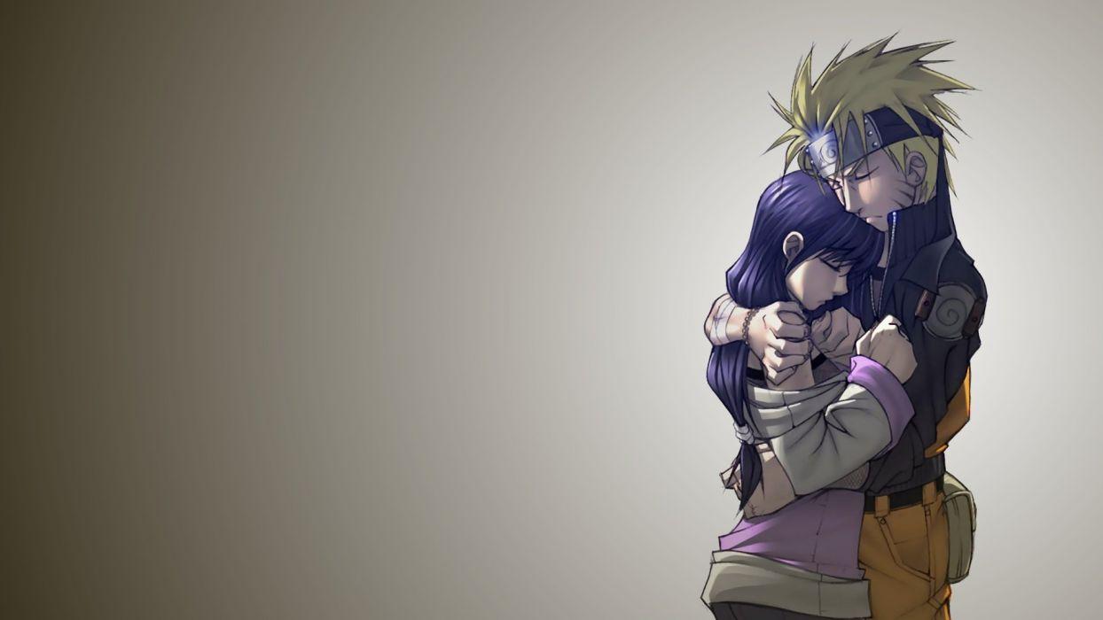 Anime (63) wallpaper