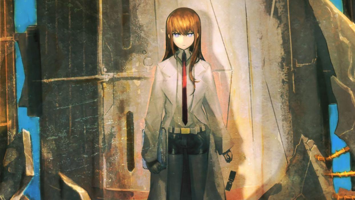 Anime (72) wallpaper