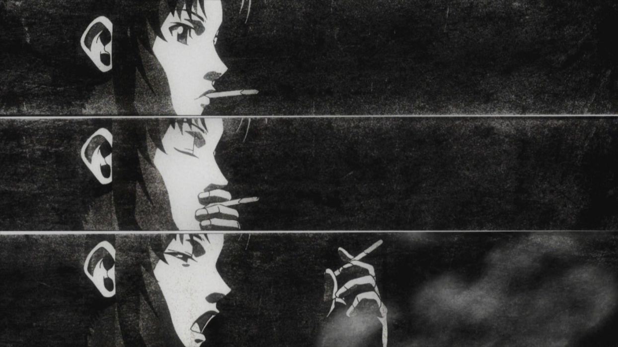 Anime (16) wallpaper