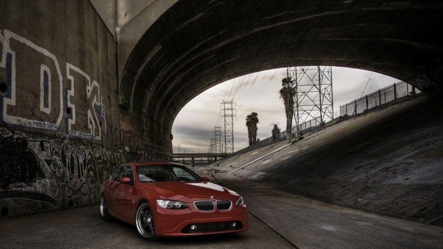 Cars (52) wallpaper