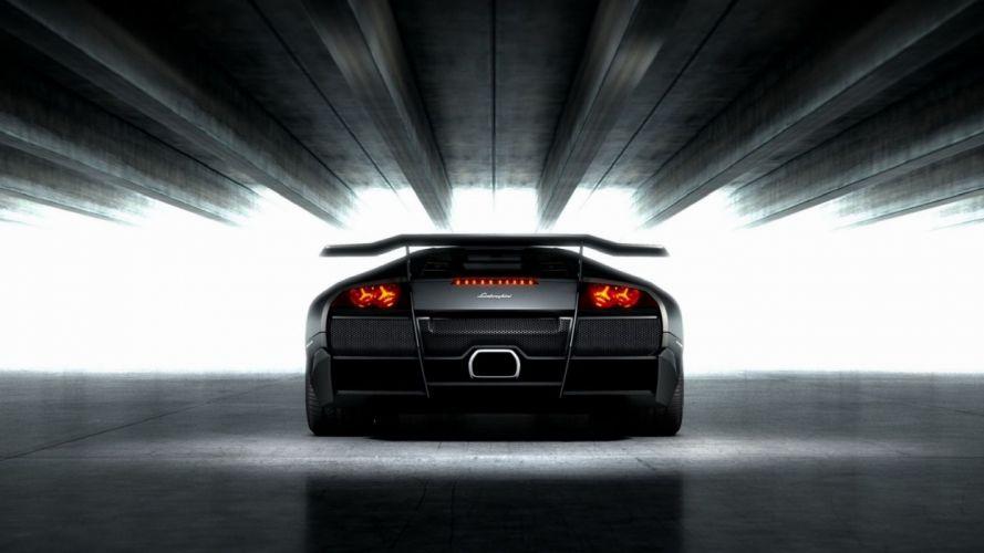 Cars (11) wallpaper