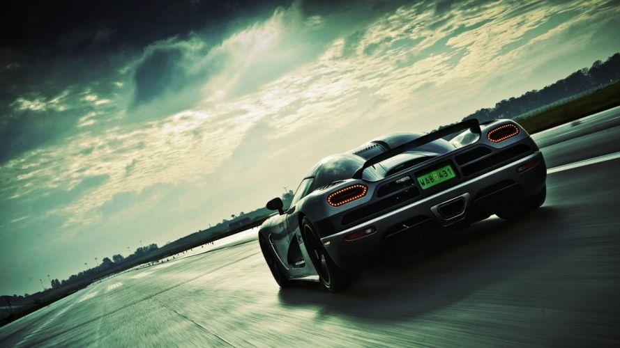 Cars (23) wallpaper
