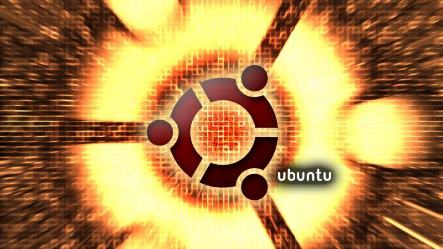 Linux (9) wallpaper