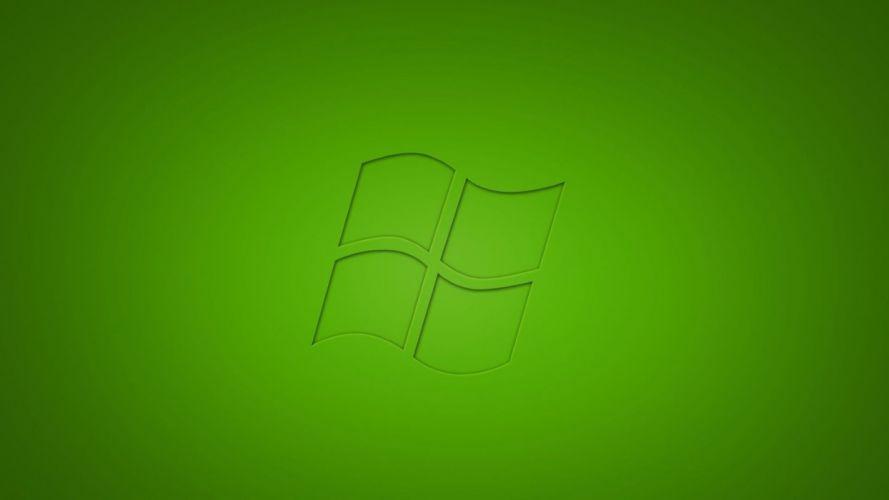 Windows (1) wallpaper