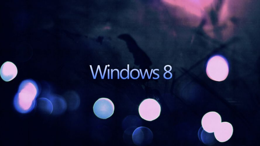 Windows (3) wallpaper