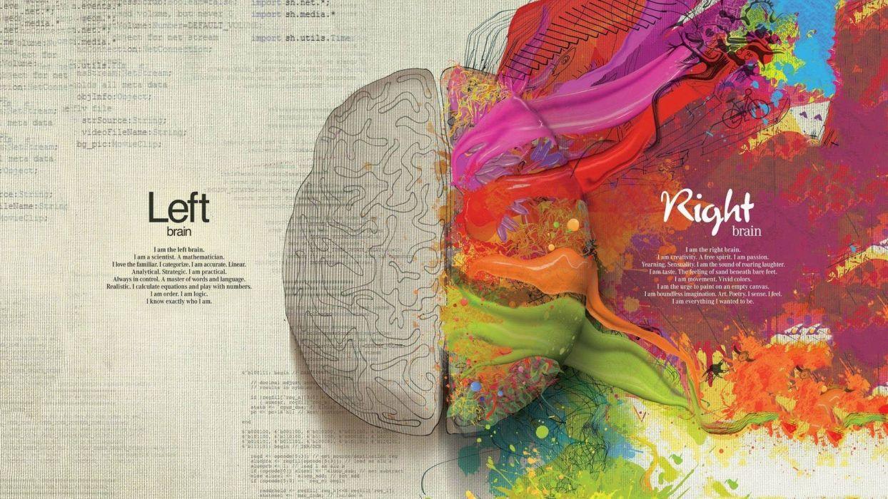Creative & Graphics (53) wallpaper