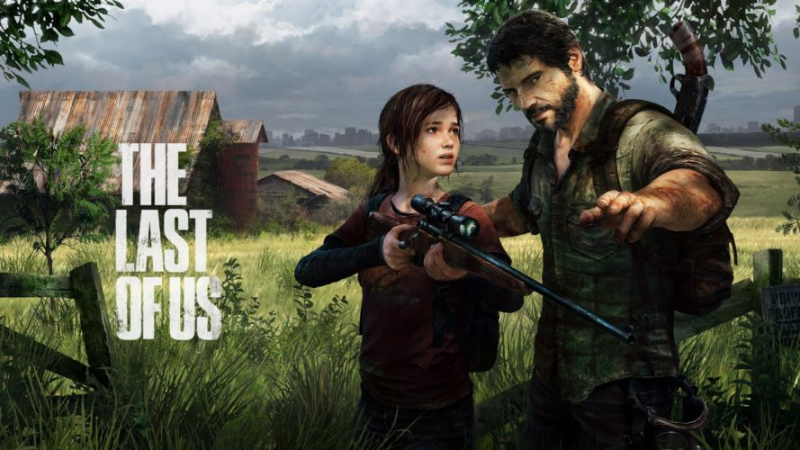 Games (84) wallpaper
