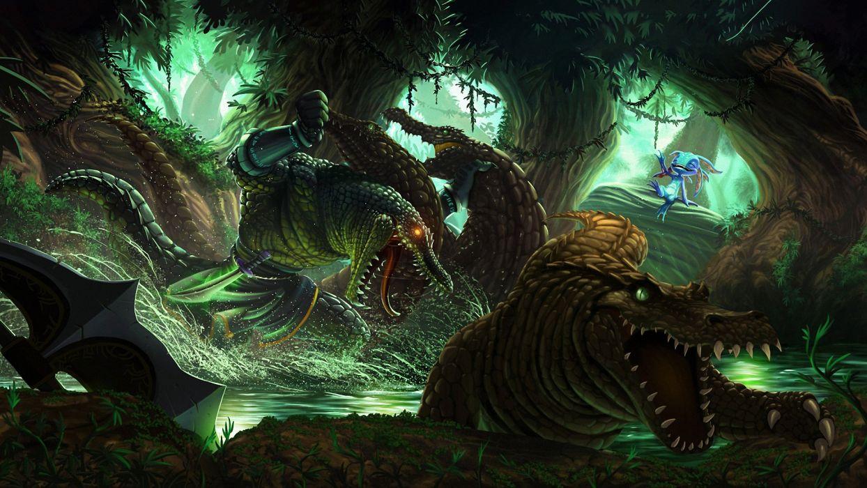 Games (10) wallpaper