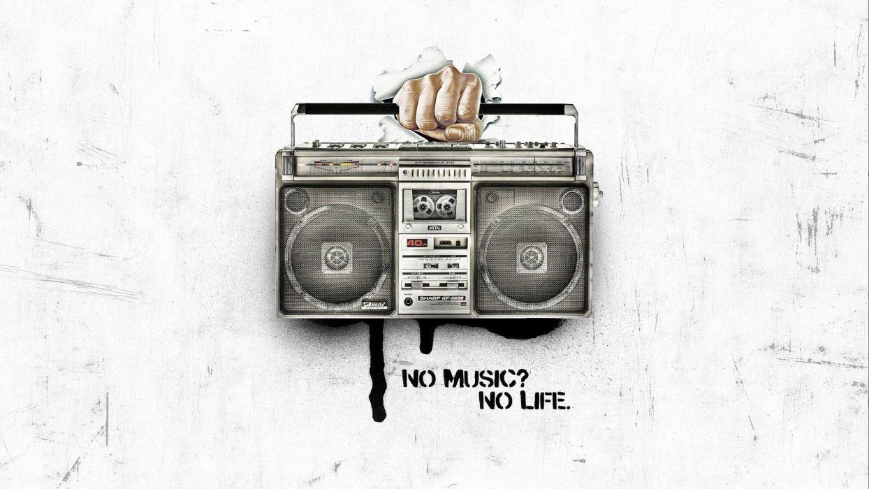 Music (14) wallpaper