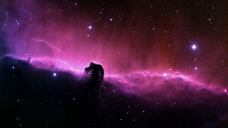 Space (14) wallpaper