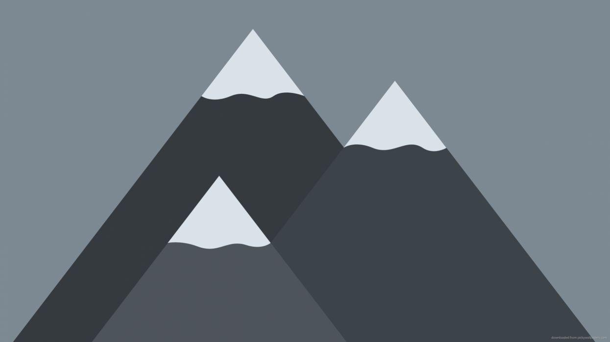35893118-minimal-wallpaper wallpaper