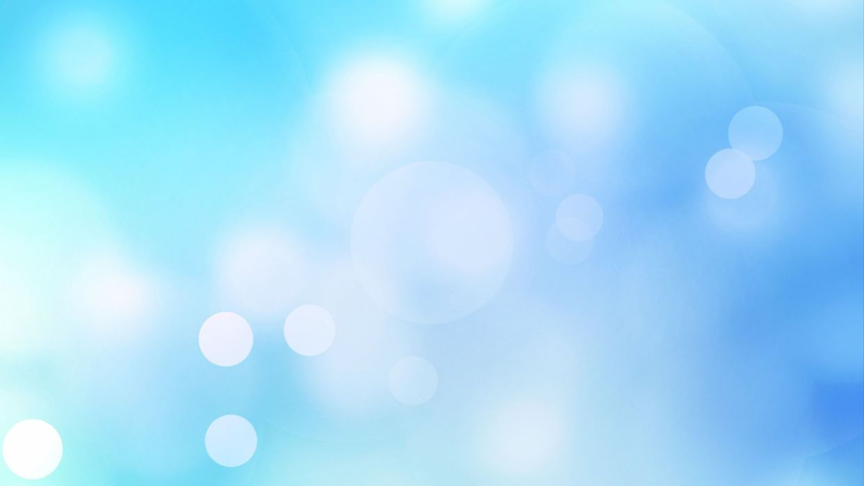 36280369-light-blue-wallpaper wallpaper