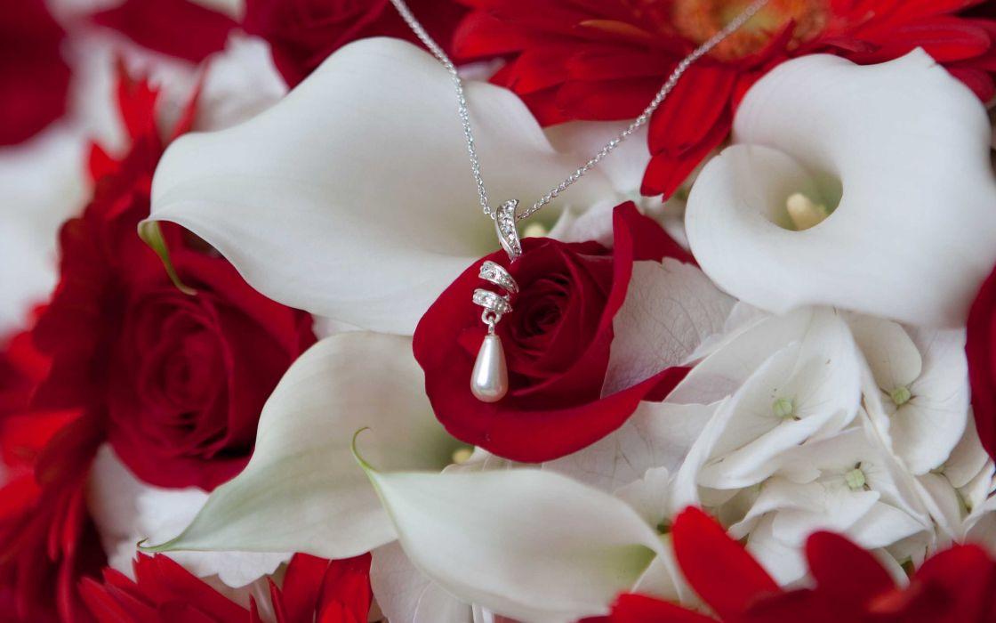 35970788-red-roses-wallpaper wallpaper