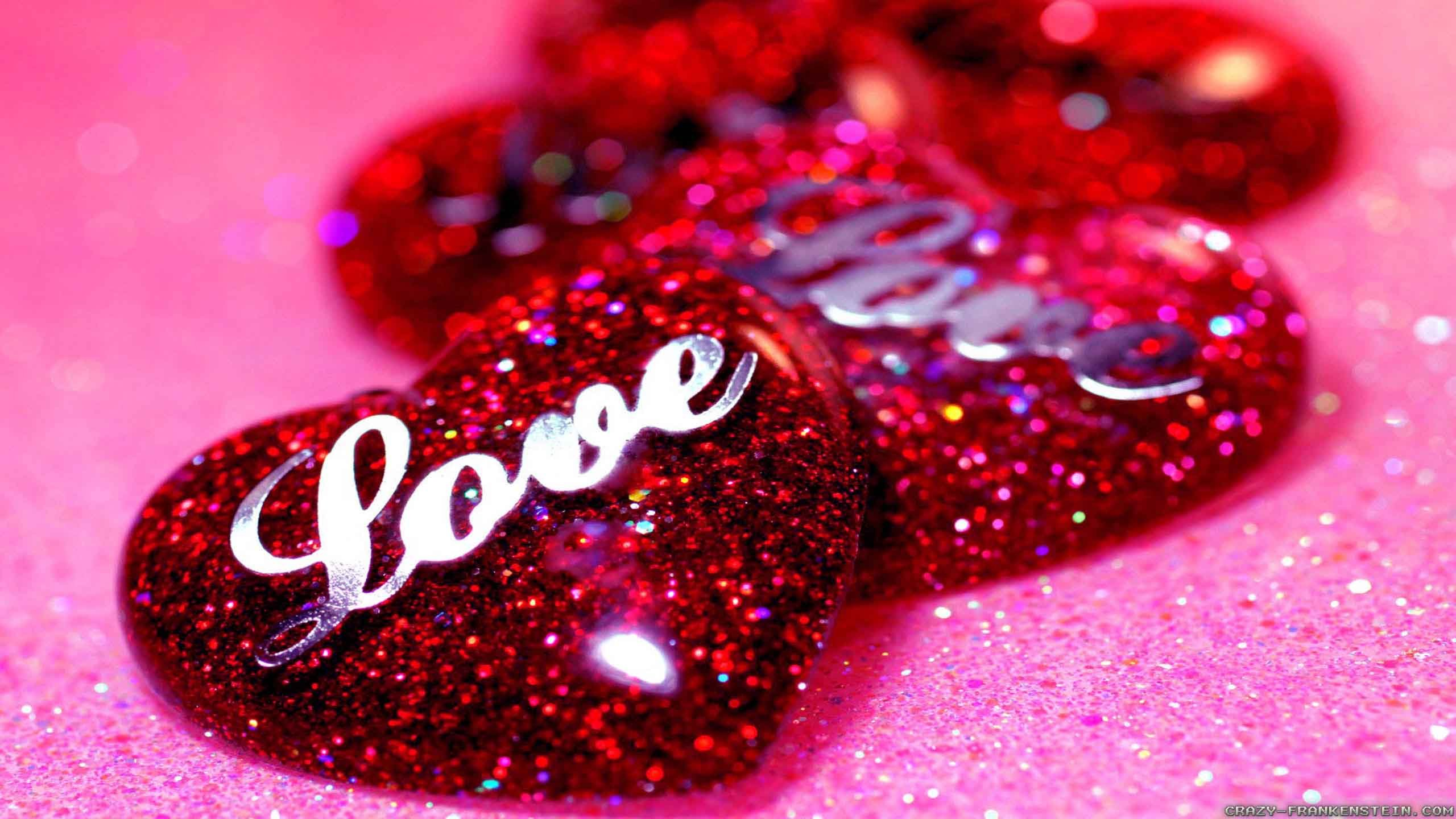 love wallpapers big size