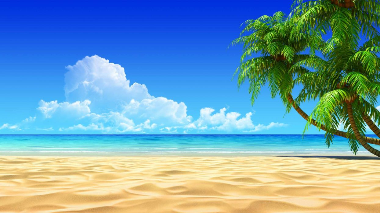 36404862-beach-pics wallpaper