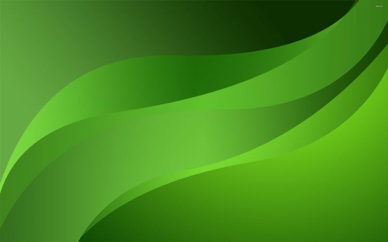 36053851-green-hd-wallpaper wallpaper
