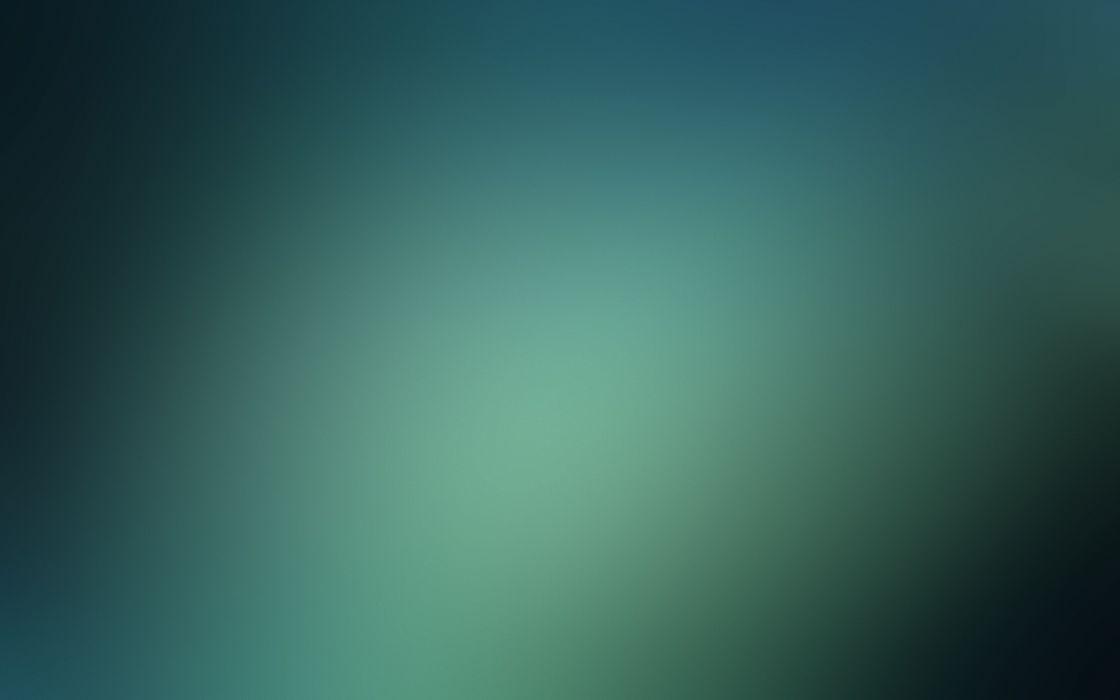 36098993-simple-wallpapers wallpaper