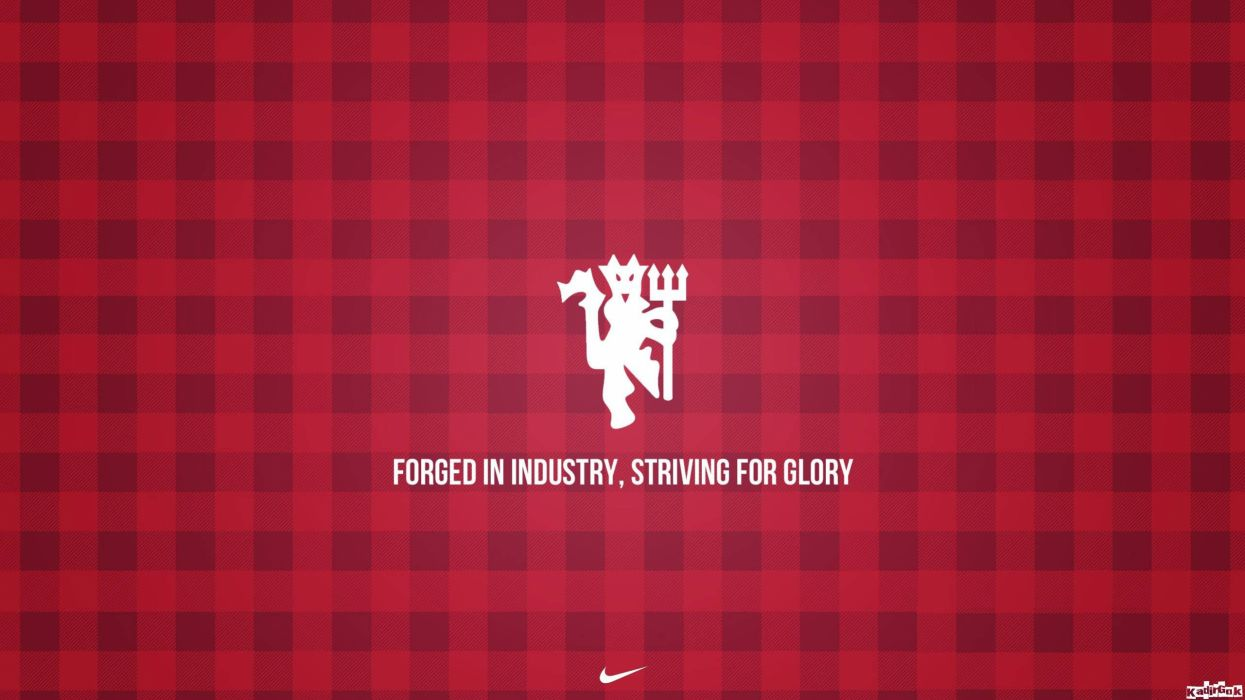 36334225-manchester-united-hd-wallpapers wallpaper