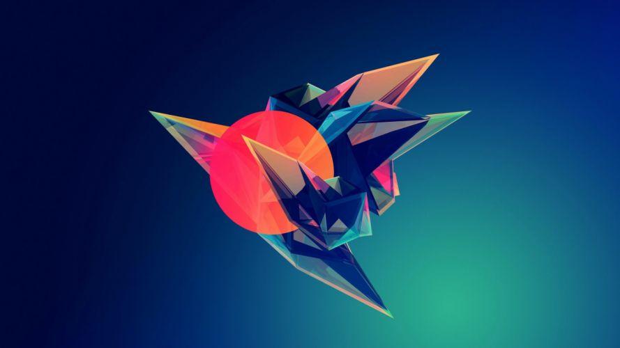 36164029-wallpaper-geometric wallpaper