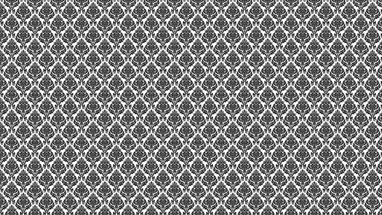 36004235-victorian-wallpaper wallpaper