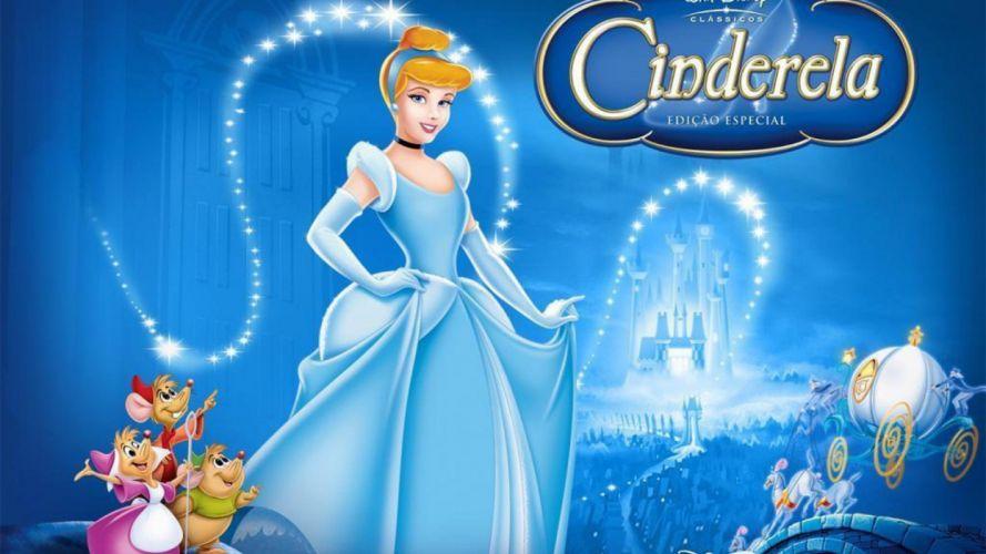 35962060-cinderella wallpaper
