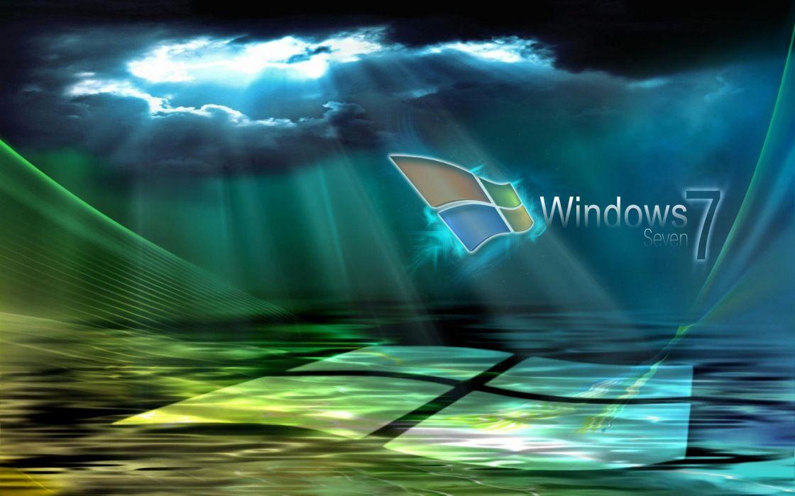 36275758-windows-7-wallpapers wallpaper