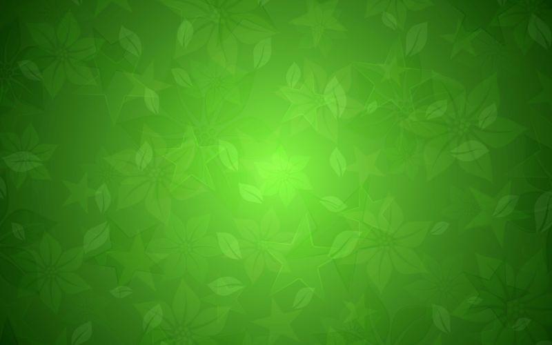36148091-green-wallpaper wallpaper