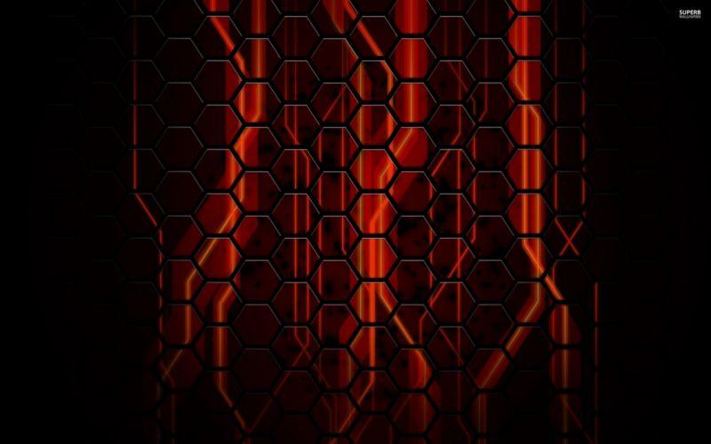 36021577-honeycomb-wallpaper wallpaper