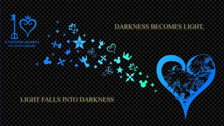 36178215-kingdom-hearts-wallpaper wallpaper