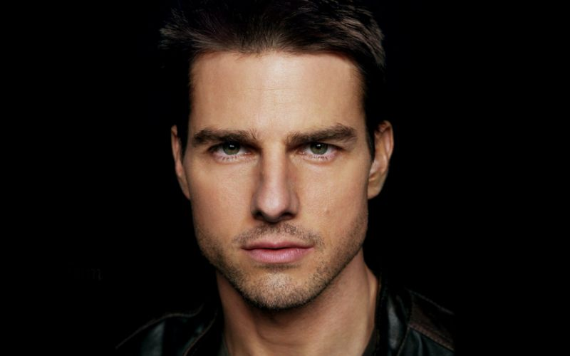 36166853-tom-cruise-images wallpaper