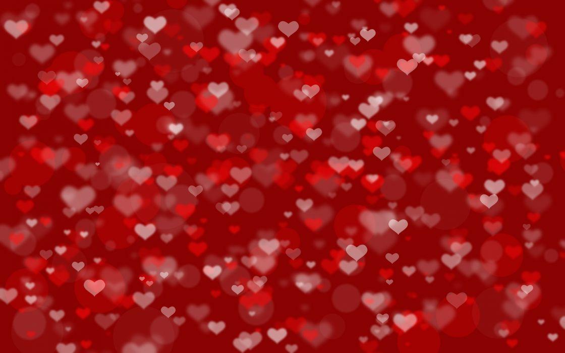 36126343-hearts-wallpaper wallpaper