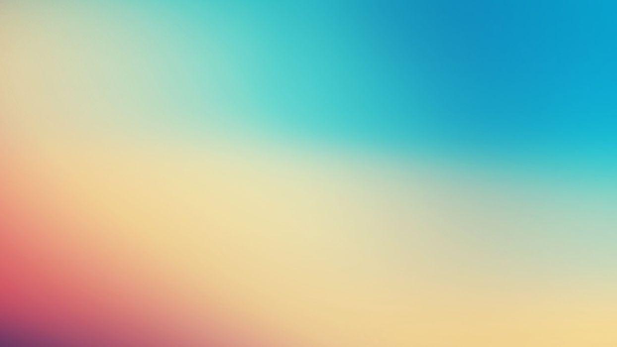 35871820-bright-wallpaper wallpaper