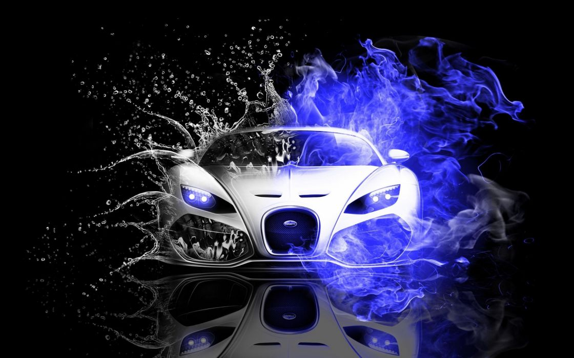 36228503-supercar-wallpaper wallpaper