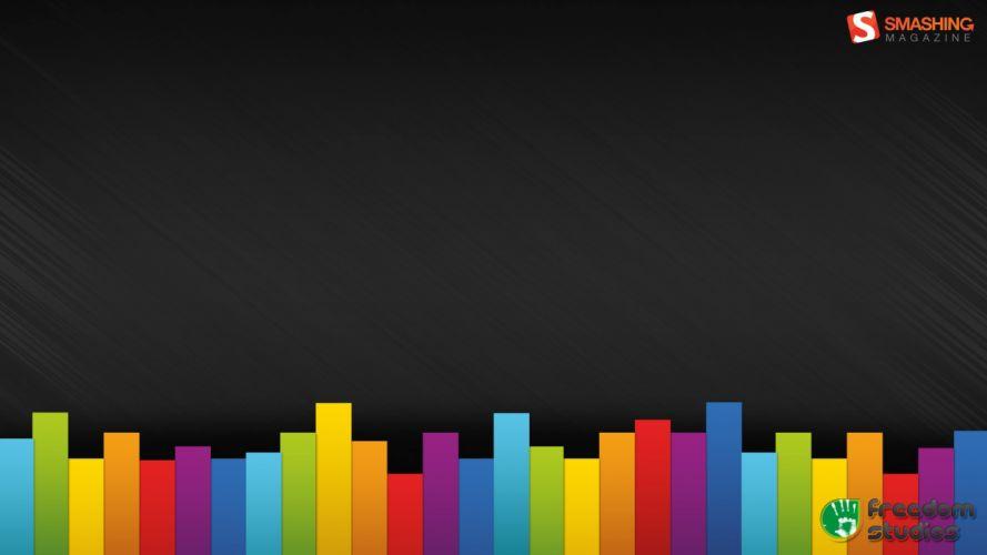 36302003-wallpaper-color wallpaper