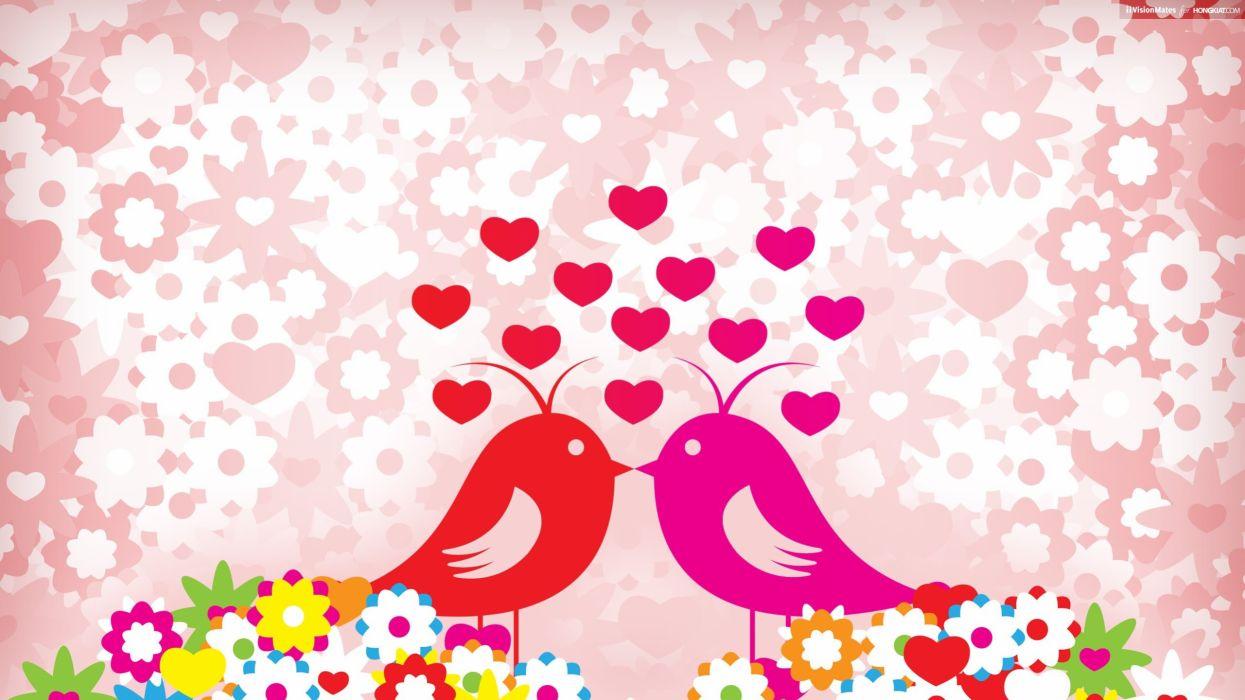 36065594-wallpaper-love wallpaper