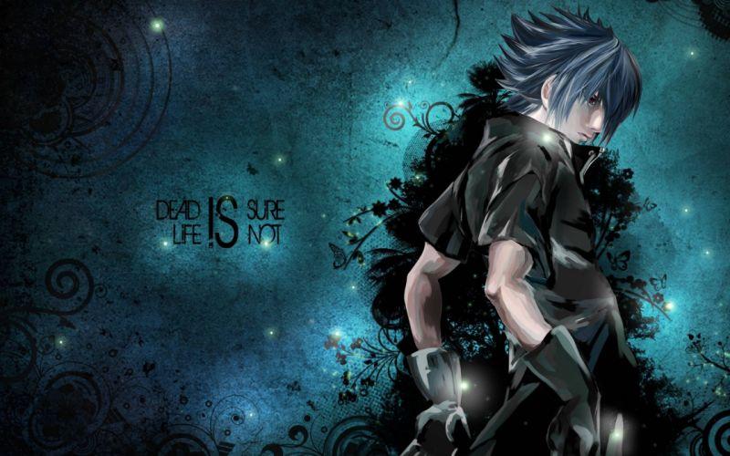 35993020-cool-anime-wallpaper wallpaper