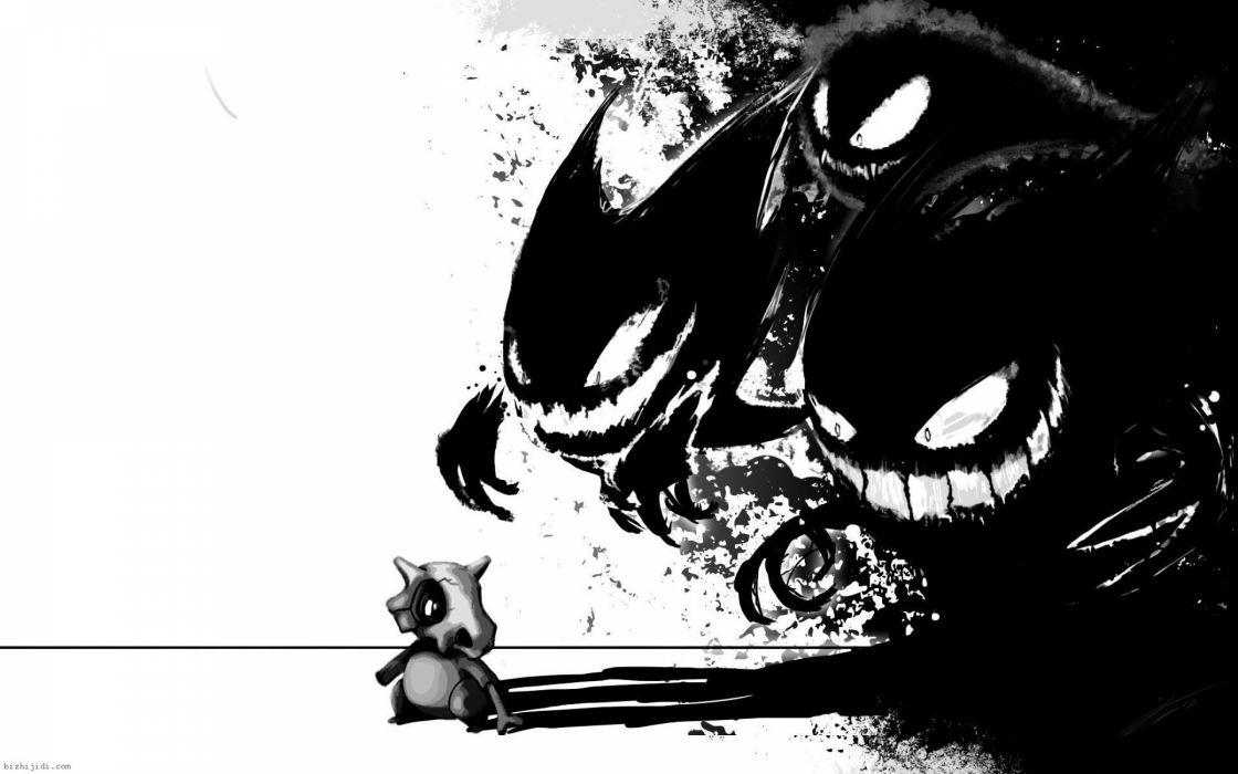 36273831-wallpaper-hd-anime wallpaper