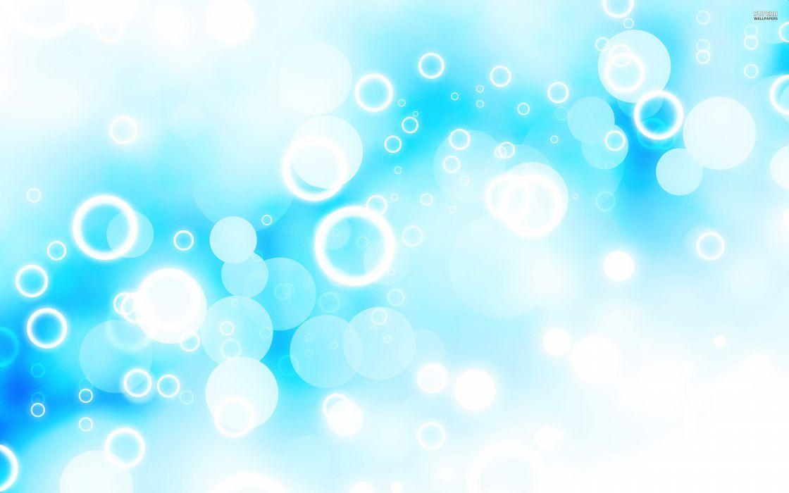 36178294-bubbles-wallpaper wallpaper