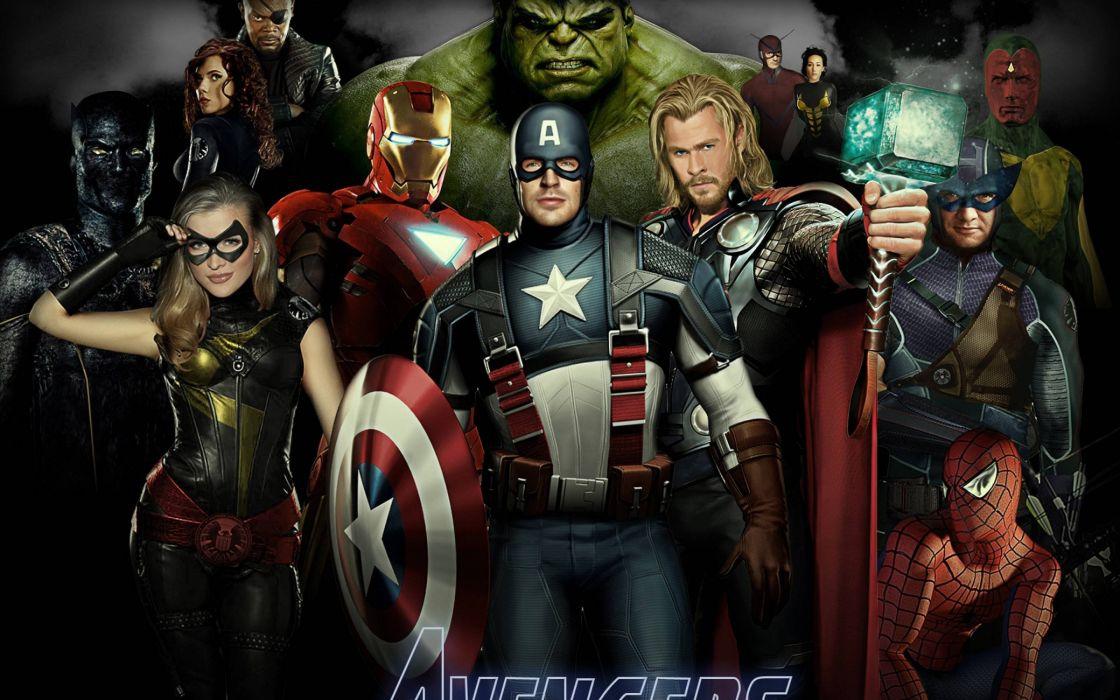 35859192-avengers-hd-wallpaper wallpaper