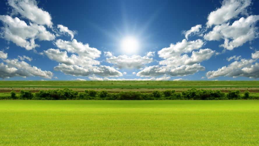 36182877-sunny-images wallpaper